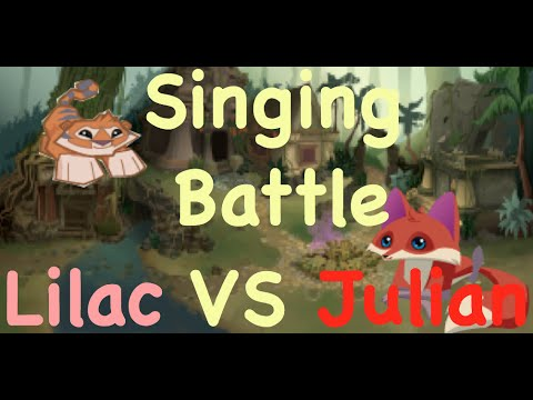 Singing buttcrack vs battles wiki - 2 10