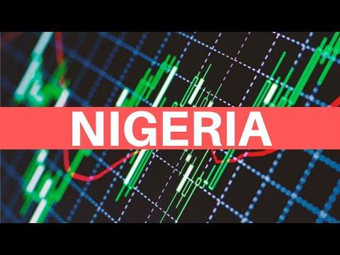Best Forex Brokers In Nigeria 2021 (TOP 10)