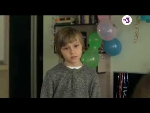 Нарезка из сериала Cлeпaя, Фёдор Подчезерцев в роли Ярослава
