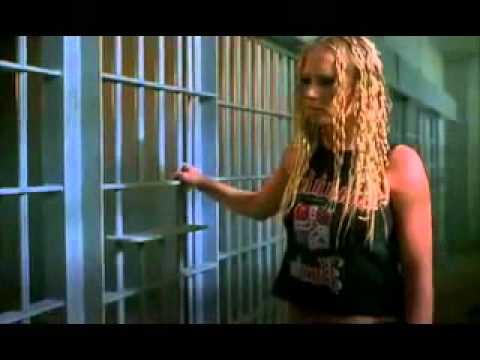 """Slash & Elan: """"Street Child"""" (music video 2003)"""