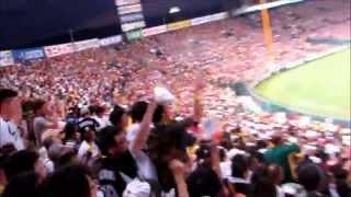 2014年07月19日甲子園球場 マツダオールスターゲーム2014 セ・リーグフ...