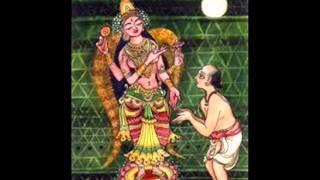 Kolaru Pathigam j k sundararajan