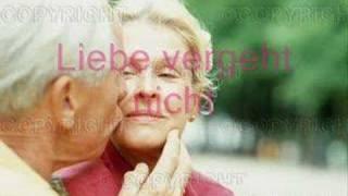 Rosenstolz - Liebe ist alles