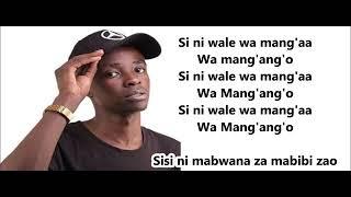 odi wa muranga ft swat ,jua kali mang'aa lyrics.mp3