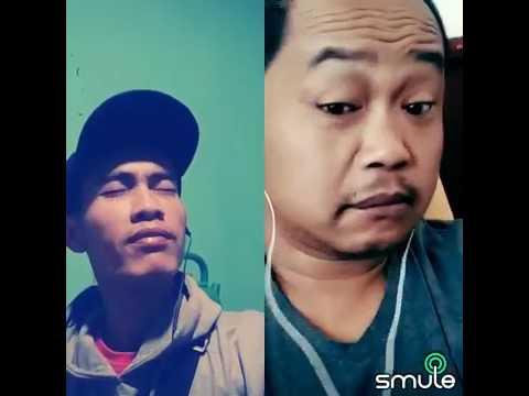 Hendy Restu   Ngalanglayung on Sing! Karaoke by Abio ajj and Kang Ohang   Smule