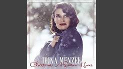Idina Menzel-Christmas: A Season of Love