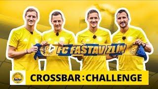Crossbar Challenge ve Zlíně: Ostré náboje si Ševci nechávají na sezonu