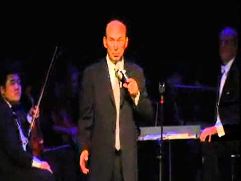 Jimmy Burns - The Teacher Comedian
