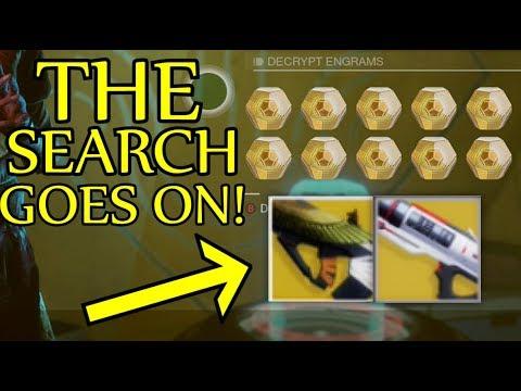 Destiny 2: Curse of Osiris |OT| Guaranteed Lighthouse Run ...