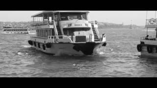 İstanbul Kısa Film Denemesi