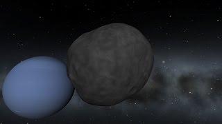 Release 1.0: Solar System Expanded, KSP Real Solar System Expansion Pack for KSP 1.0.x