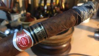 Romeo & Julietta Hermosos Edicion Limitada 2014 Cuban Cigar