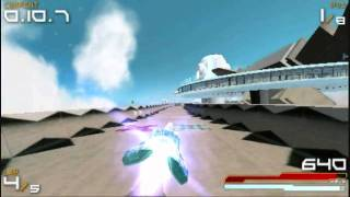 Wipeout Pure - 08 - Sol 2