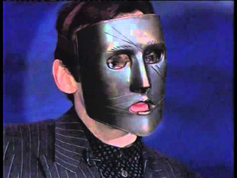 Картинки по запросу человек в маске