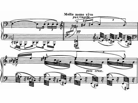 7 Really Sad Piano Pieces That Will Make You Sob - CMUSE