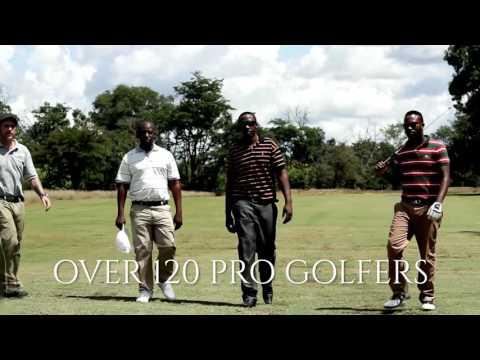 Mopani Zambia Open TVC 2014Big Deal Graphix HD