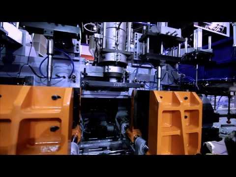 """InterPlas Thailand"": Plastics & Petrochemical Manufacturing at Its Best."
