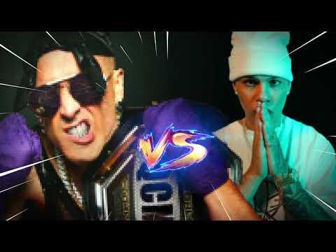 Yandel x Omy De Oro – Ilegal (Audio Oficial)
