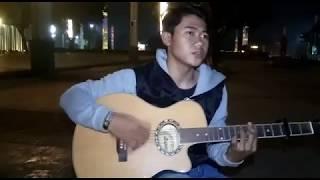 I Promise Cover Song Harris J By Shiddiq