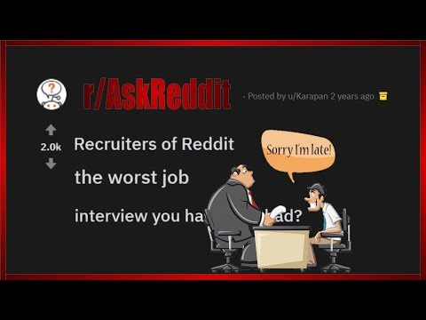 Phone interview thank you email reddit
