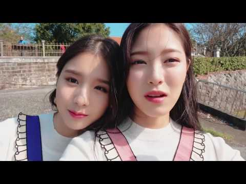 Learn the Alphabet with Loona