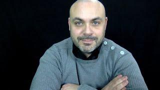 DIRECTO CON JF CALERO (10_4_18): Q&A I