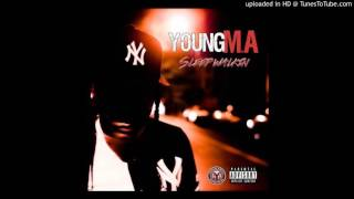 Young M.A - Ether