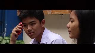 Video Balada si Roy - A movie by SMAK 1 BPK PENABUR Bandung download MP3, 3GP, MP4, WEBM, AVI, FLV Juli 2018