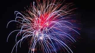 16 Tips For How To Shoot Fireworks