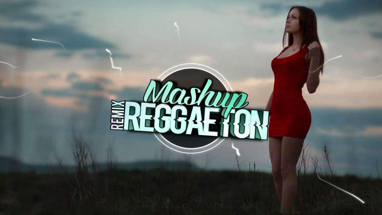 REGGAETON Mega Mash Up REMIX 2021 Daddy Yankee, Bad Bunny, J Balvin, Anuel AA, Karol G, DJ JAIRO