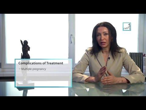 alyaa-gad---infertility-treatment
