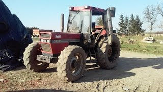 gopro manure 2015 with ih 1056 xl