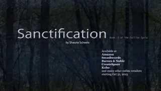 Sanctification Trailer