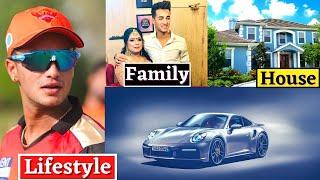 Abhishek Sharma Biography 2021 || Lifestyle, Family, Gf, Networth, Struggle, Family, Cars, Age ||