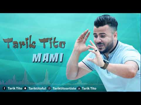 Tarik Tito - Mami Nigham Arya7 - Best of Rif Music