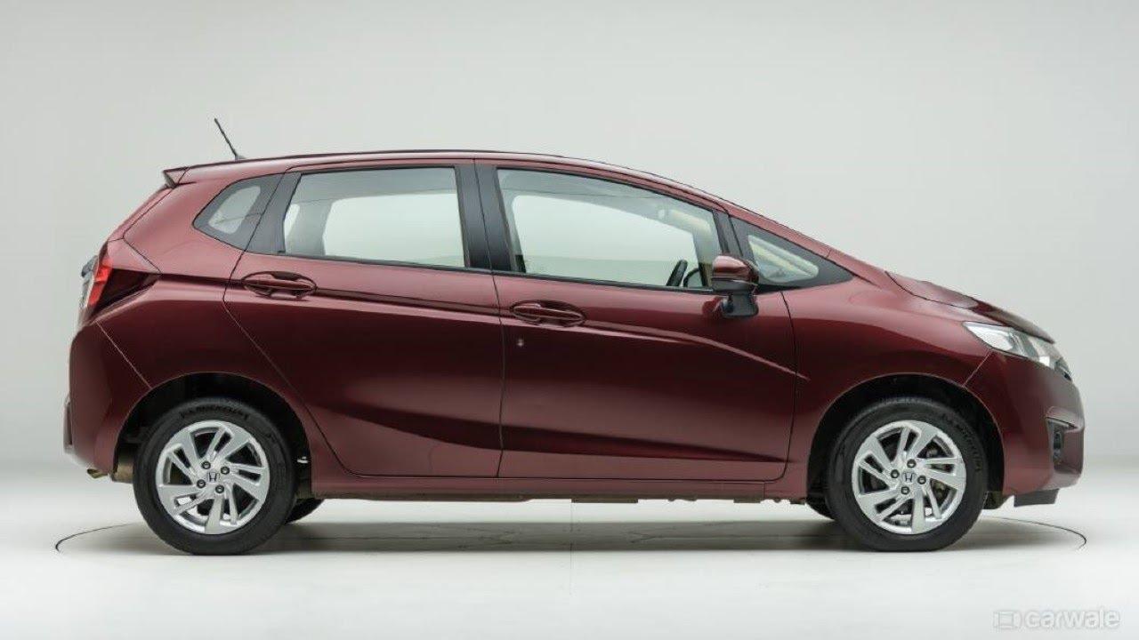car wash interior and exterior cost