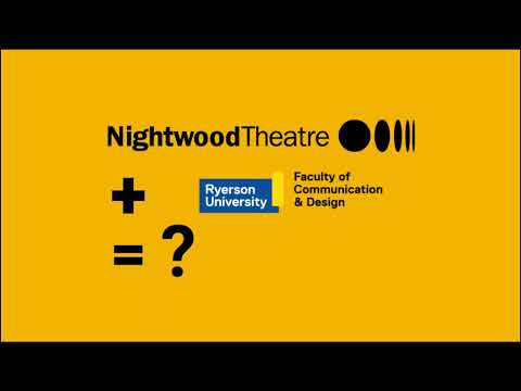 """Thumbnail for the embedded element """"Blind Audiences and Theatres Toolkit Presentation"""""""