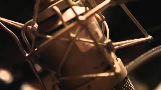 Gnawa  Unity 2014  video HH