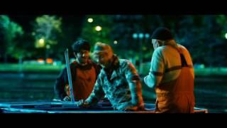 NR Movie Part 7/8 HD