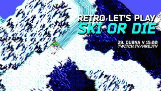 retro-let-s-play-ski-or-die-1990