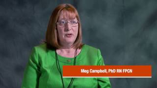 HPMQ Dyspnea at End of Life