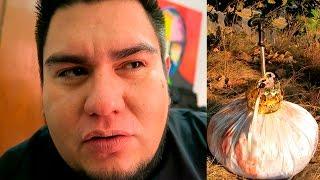 vlog 715   encontramos un muerto