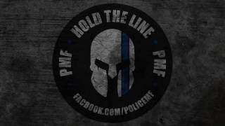 pmf hold the line