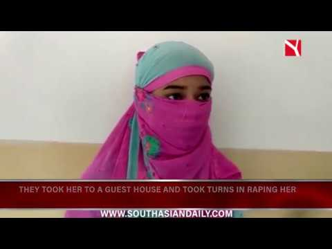 Download 22-year-old girl was raped for 4 days by 40 boys | Chandigarh | 2018 | Y Media Group