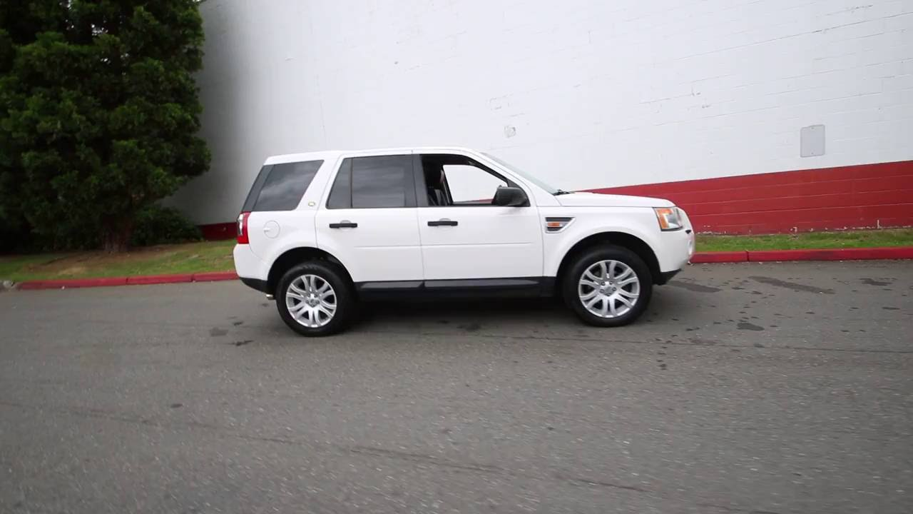 landrover details sale hyundai amazing used for rover at drummondville land