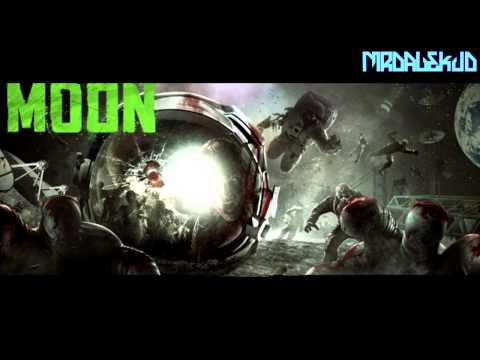 Black Ops Zombies: Moon - All Five Radio's & Six Audio Reels - Richtofen's Backstory!