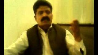 Khyber Pakhtunkhwa Mardan