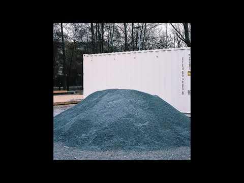 키드밀리 (Kid Milli) - APP (Feat. Loopy) [L I F E]
