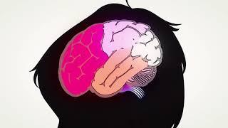 Erken Çocukluk Döneminde Toksik Stresin Etkileri
