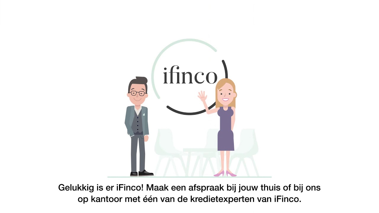 Vlaamse Voice Over Stemacteur België | Flemish Bank Explainer Video Demo | Serge De Marre